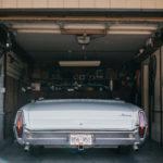 4 Reasons You Should Replace an Old Garage Door Opener